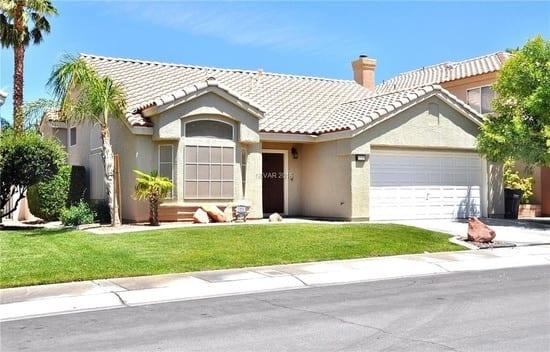 summerlin homes for sale las vegas 702 508 8262