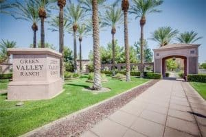 green valley real estate henderson nevada homes for sale