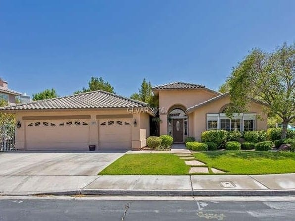 Homes For Sale Green Valley South Henderson Nv