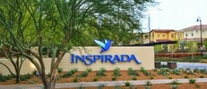 Inspirada Real Estate