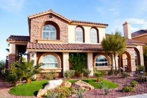Iron Mountain Ranch Real Estate