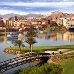 Lake Las Vegas Real Estate