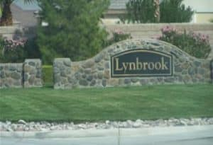 Lynbrook Real Estate