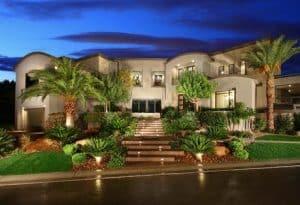 MacDonald Highlands Real Estate