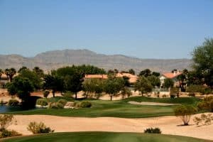 Painted Desert Real Estate
