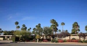 Rancho Bel Air Real Estate
