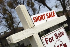 Short Sale Professional Las Vegas