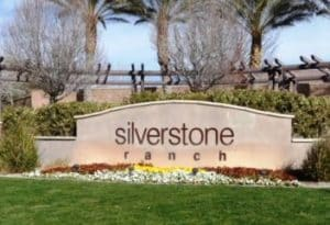 Silverstone Ranch Real Estate