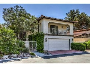 Spanish Oaks Real Estate
