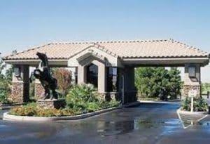 Stallion Mountain Real Estate