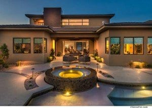 the ridges summerlin luxury homes for sale 702 508 8262