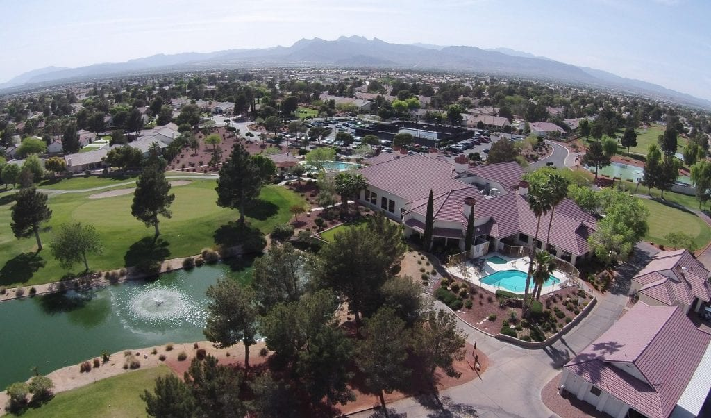 anthem country club real estate golf homes for sale 702