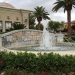 Luxury Home in Bellacere Summerlin