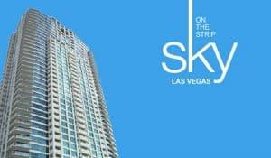 High Rise Condominiums for Sale