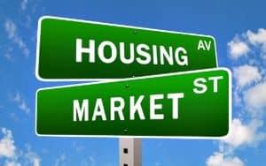 Free Help Stop Foreclosure Las Vegas