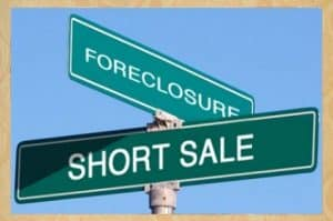 Help Stop Foreclosure Free