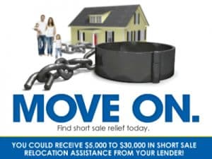 Las Vegas Short Sale Terms