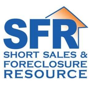SFR Designation
