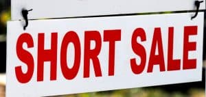 Short Sale Realtor Las Vegas