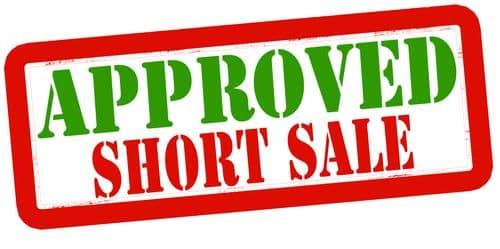Short sales foreclosure resource certification re max real for Short sale websites for realtors