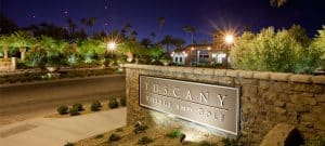 Tuscany Real Estate Las Vegas