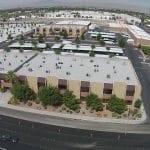 Las Vegas Business Park for Sale