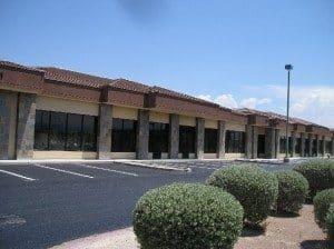 Las Vegas Retail Commercial for Sale