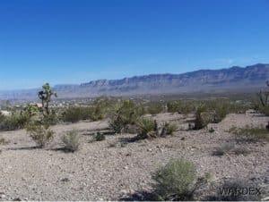 Las Vegas Vacant Land for Sale