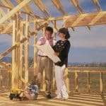 New Home Construction Las Vegas