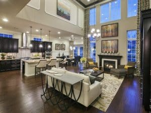 Summerlin New Home for Sale
