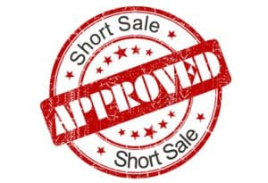 Short Sale Lawyers Las Vegas