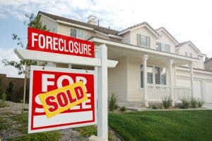 Foreclosure Help Real Estate Agent