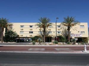 Apartment for Sale Las Vegas