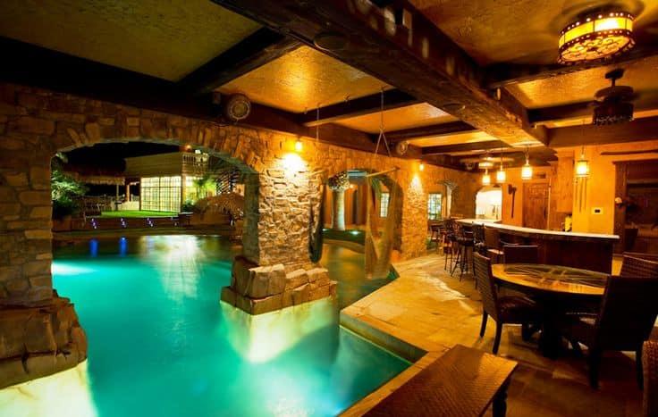 New Homes For Sale In Boulder City Nv