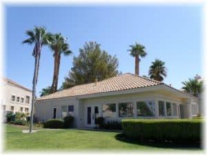 Desert Shores Racquet Club Homes For Sale