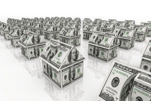 Investment Apartment Condos