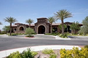 Madeira Canyon Homes for Sale