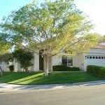 Desert Shores Single Story Home for Sale