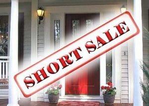 Las Vegas Short Sale Specialist