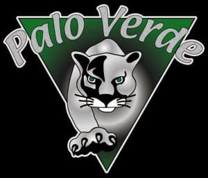 Palo Verde High School Las Vegas NV