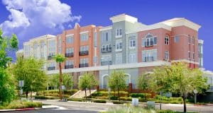 The District at Green Valley Ranch Condos for Sale