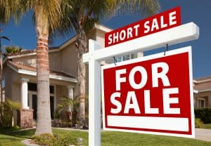 Las Vegas Short Sale Listing Agent