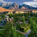Luxury Homes for Sale in Summerlin