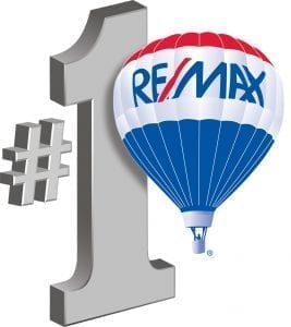 ReMax Properties Las Vegas