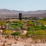 New Homes for Sale in Mountains Edge Las Vegas