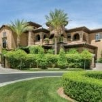 Southern Highlands Golf Club Real Estate