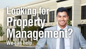 Property Management Residential