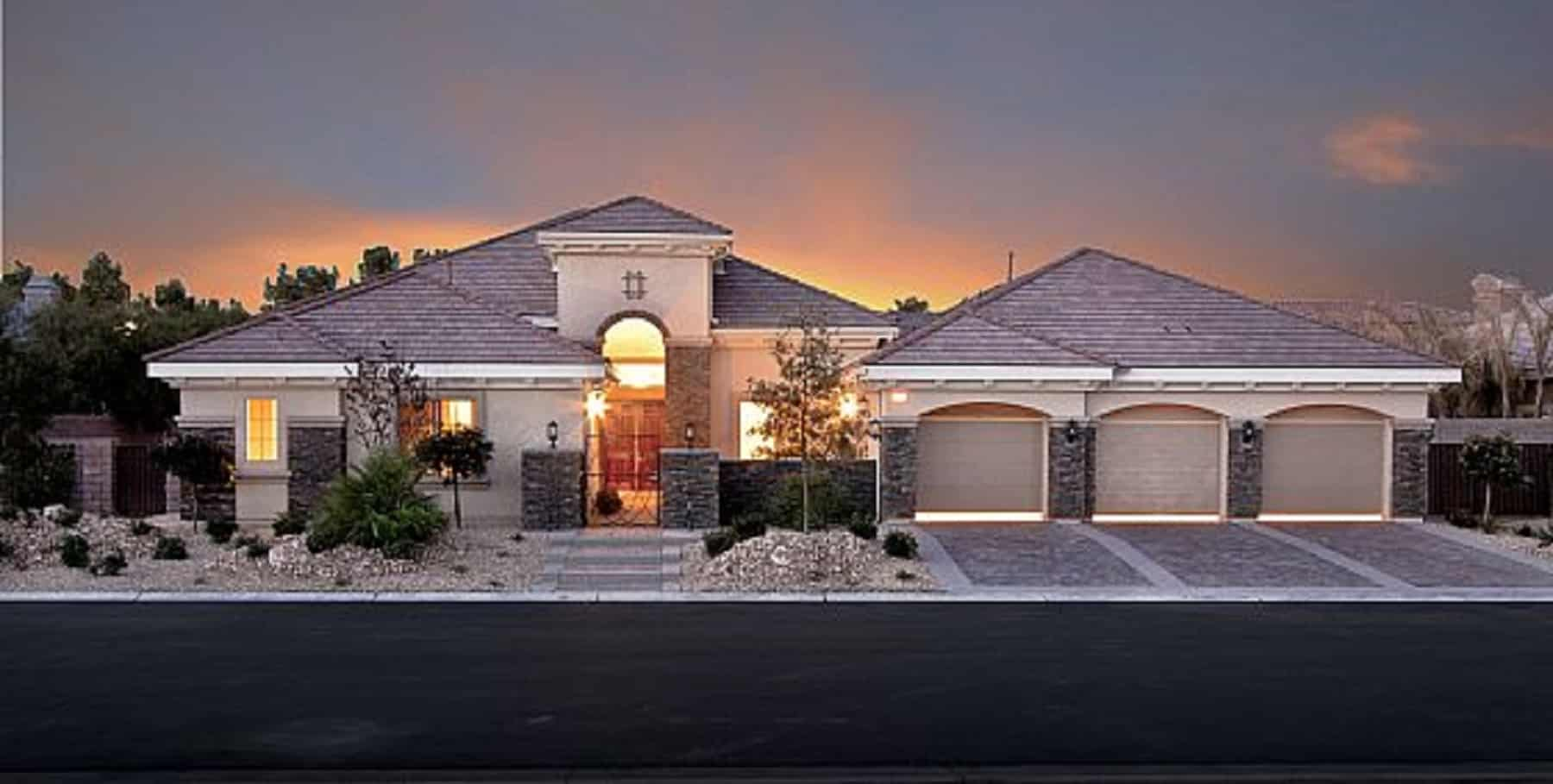 Ranch style homes for sale re max 702 508 8262 - 10 bedroom house for rent in las vegas ...