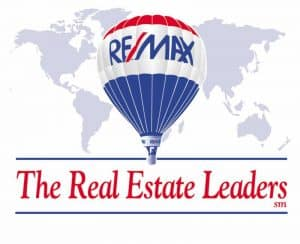 REMAX Las Vegas Real Estate