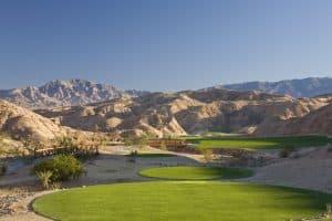 Las Vegas Nevada surrounding real estate areas